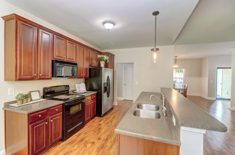 Kennsington Homes For Sale - 207 Castlewood, Hanahan, SC - 25