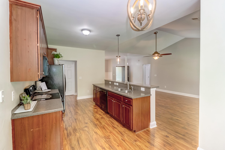 Kennsington Homes For Sale - 207 Castlewood, Hanahan, SC - 26