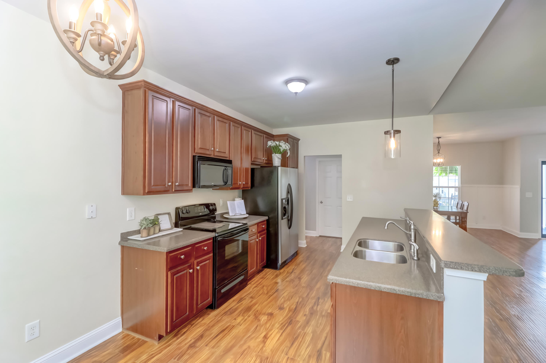 Kennsington Homes For Sale - 207 Castlewood, Hanahan, SC - 29