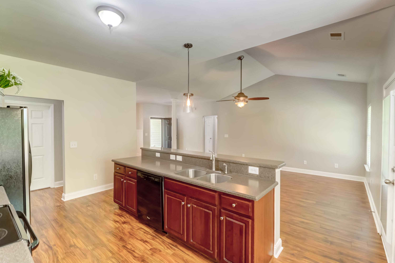 Kennsington Homes For Sale - 207 Castlewood, Hanahan, SC - 32