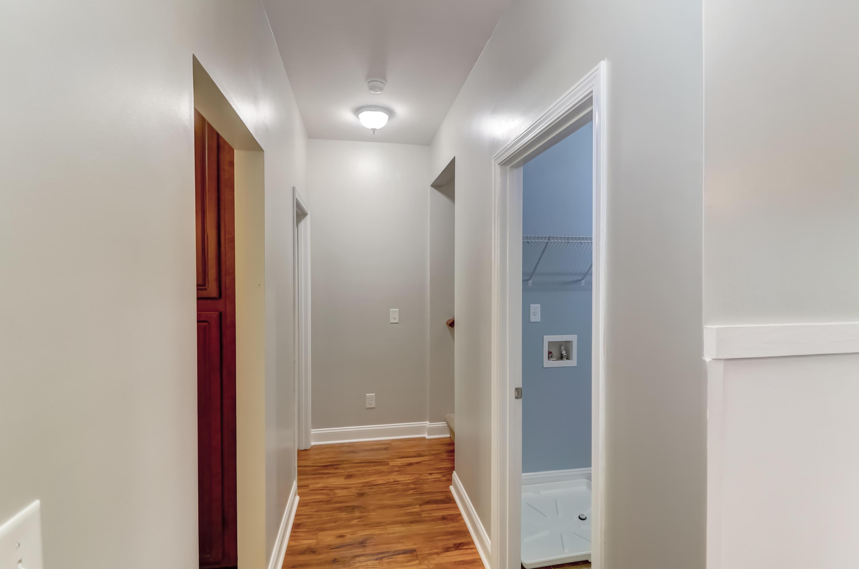 Kennsington Homes For Sale - 207 Castlewood, Hanahan, SC - 27