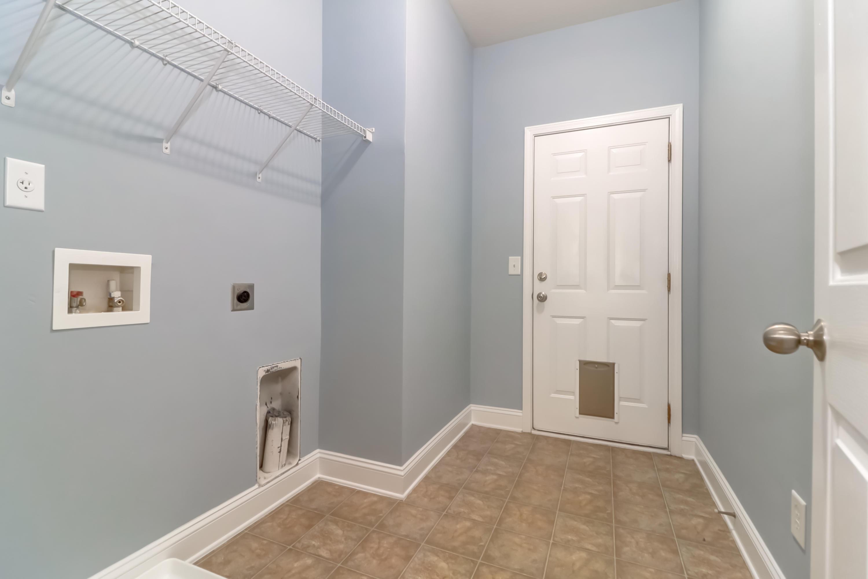 Kennsington Homes For Sale - 207 Castlewood, Hanahan, SC - 23