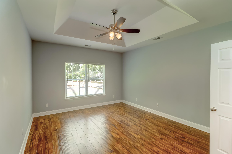 Kennsington Homes For Sale - 207 Castlewood, Hanahan, SC - 24