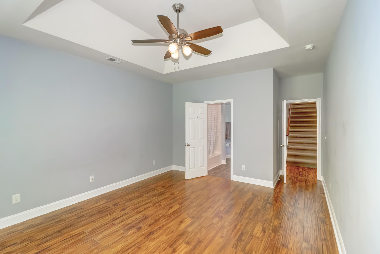 Kennsington Homes For Sale - 207 Castlewood, Hanahan, SC - 21