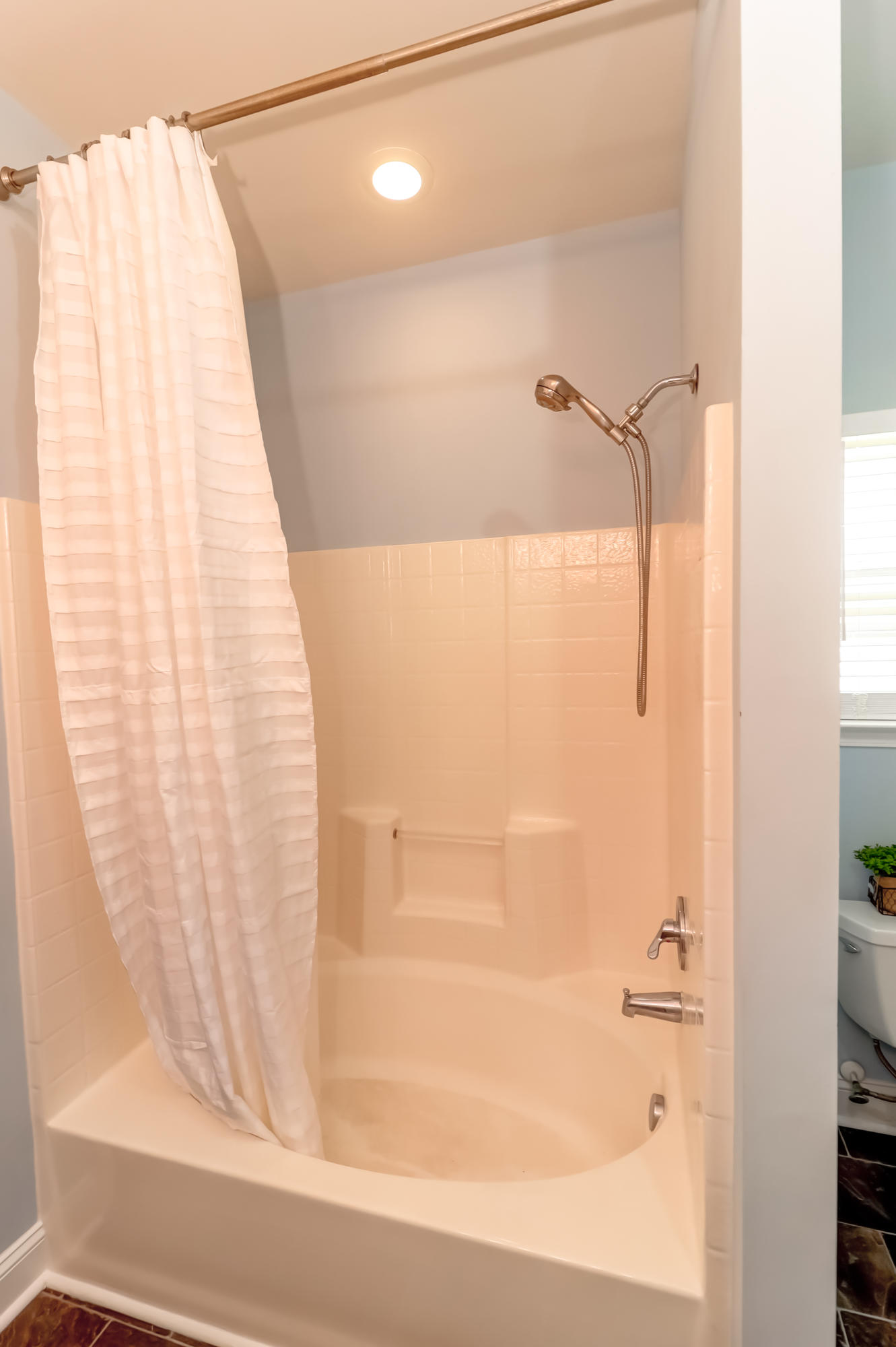 Kennsington Homes For Sale - 207 Castlewood, Hanahan, SC - 20