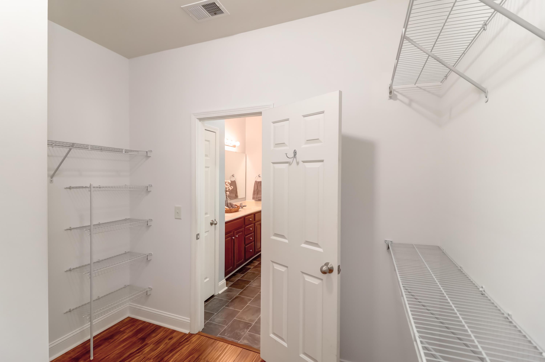 Kennsington Homes For Sale - 207 Castlewood, Hanahan, SC - 62