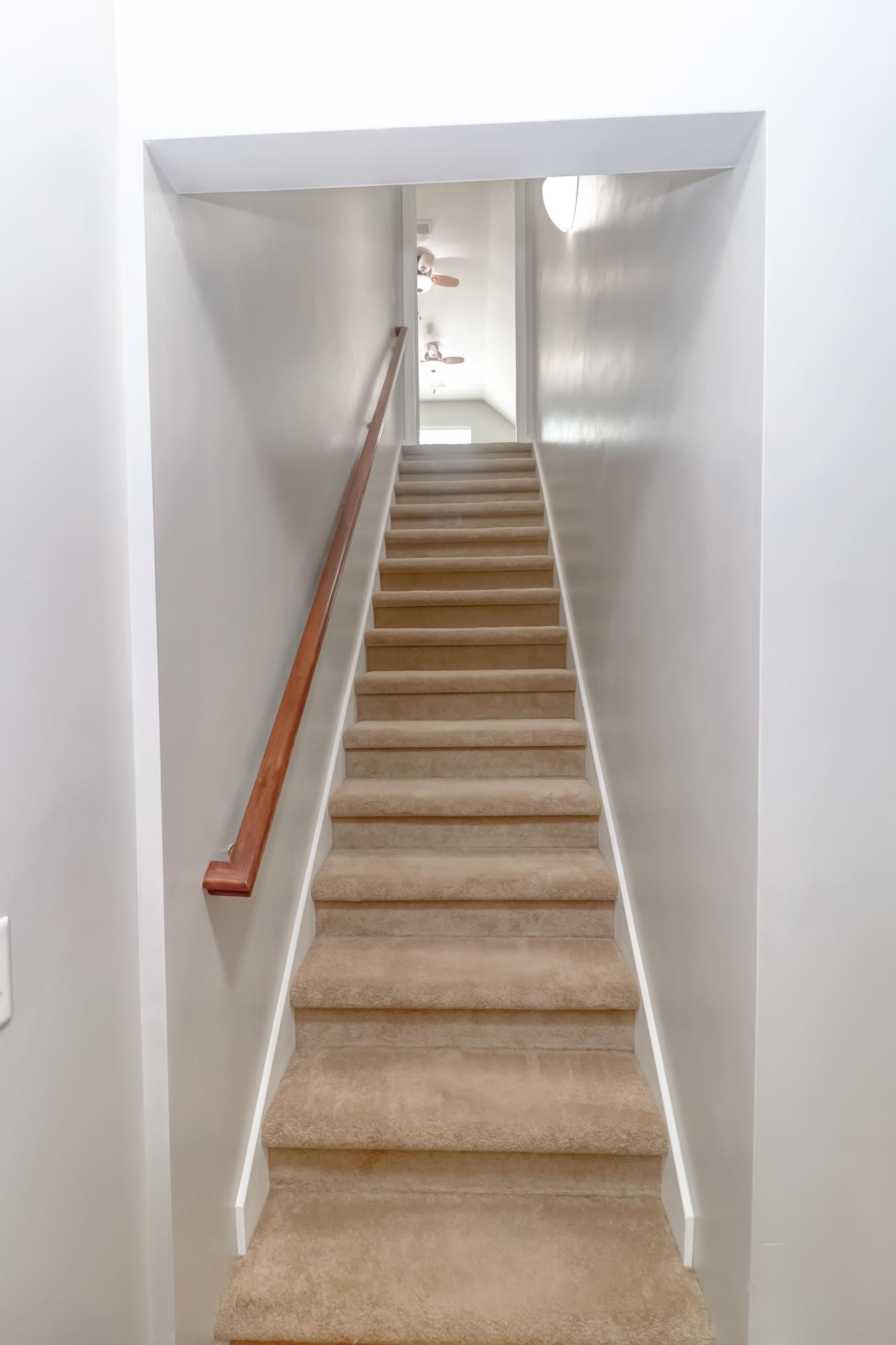 Kennsington Homes For Sale - 207 Castlewood, Hanahan, SC - 63