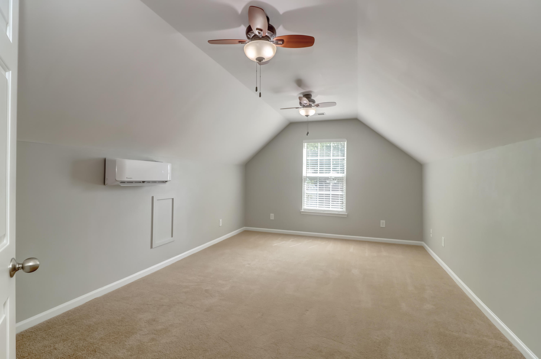 Kennsington Homes For Sale - 207 Castlewood, Hanahan, SC - 64