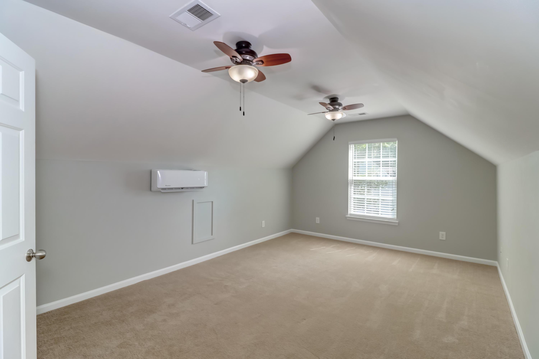 Kennsington Homes For Sale - 207 Castlewood, Hanahan, SC - 65