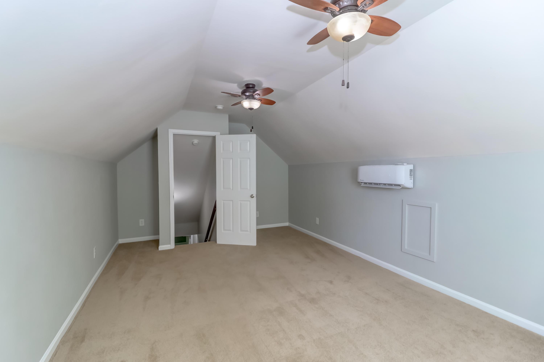 Kennsington Homes For Sale - 207 Castlewood, Hanahan, SC - 16