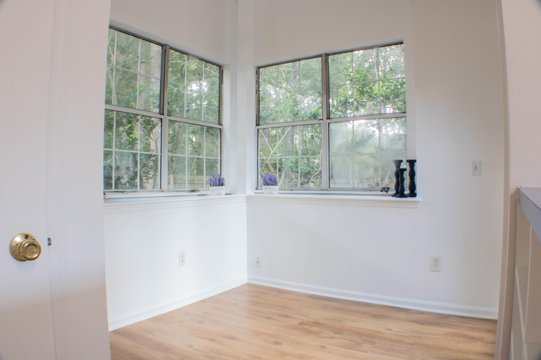 Sangaree Gardens Homes For Sale - 105 Trellis, Summerville, SC - 4