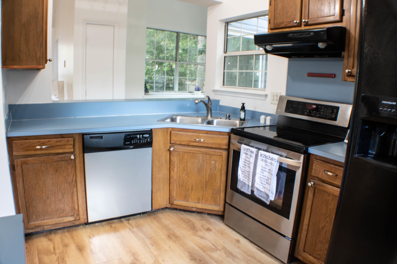 Sangaree Gardens Homes For Sale - 105 Trellis, Summerville, SC - 0