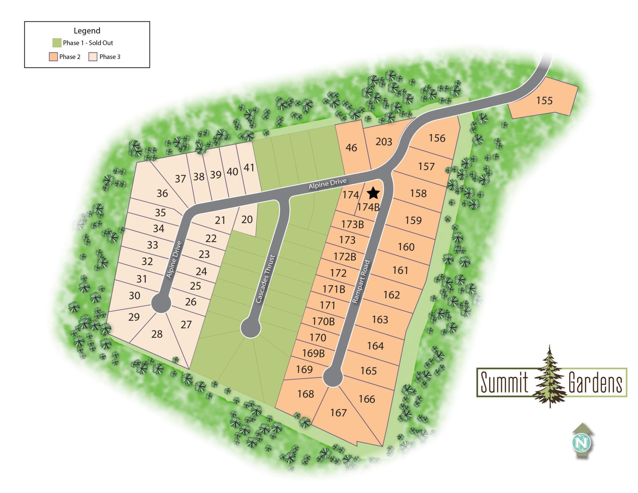 The Summit Homes For Sale - 5516 Alpine, Summerville, SC - 25