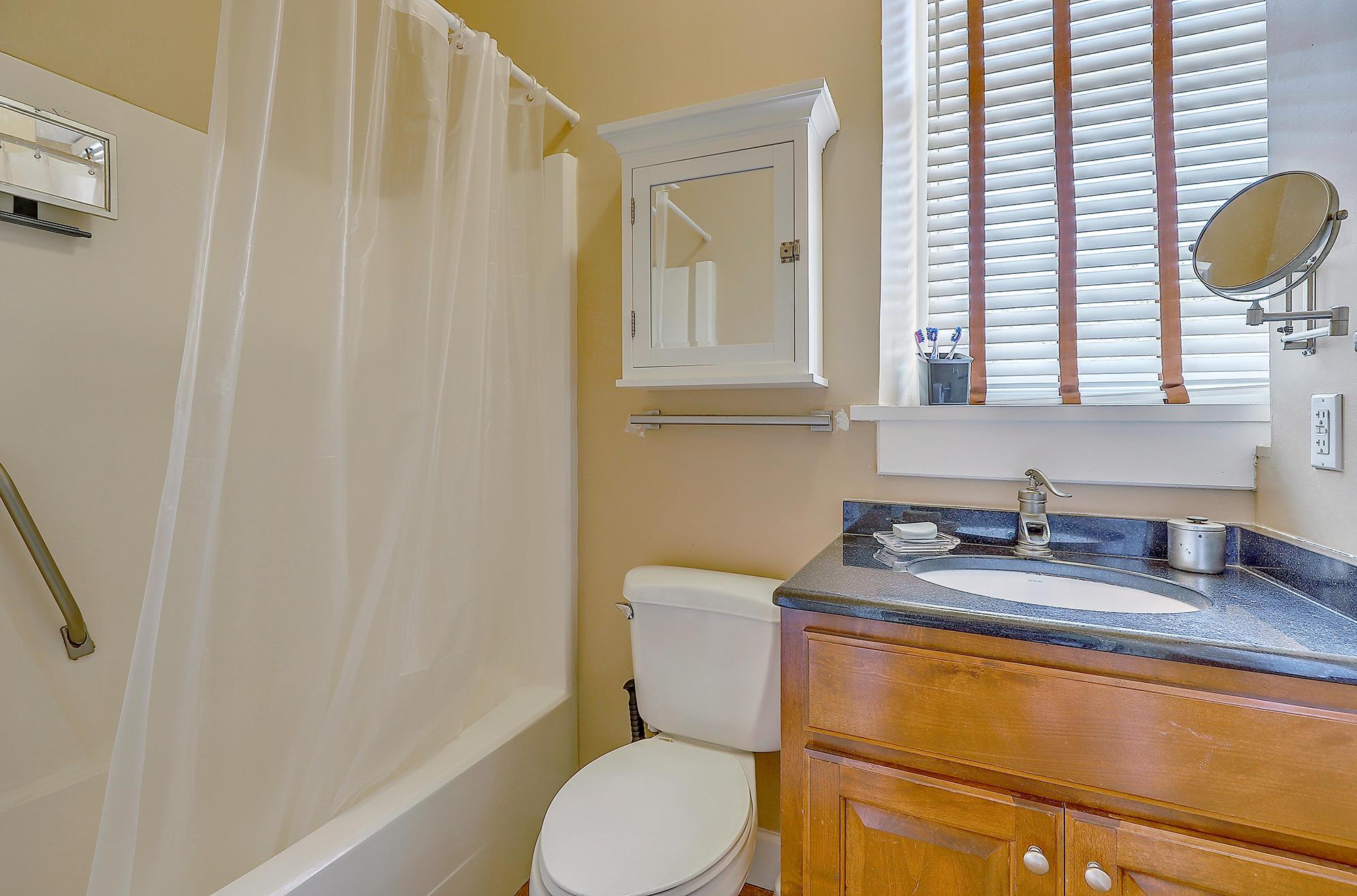King Street Lofts Homes For Sale - 350 King, Charleston, SC - 5
