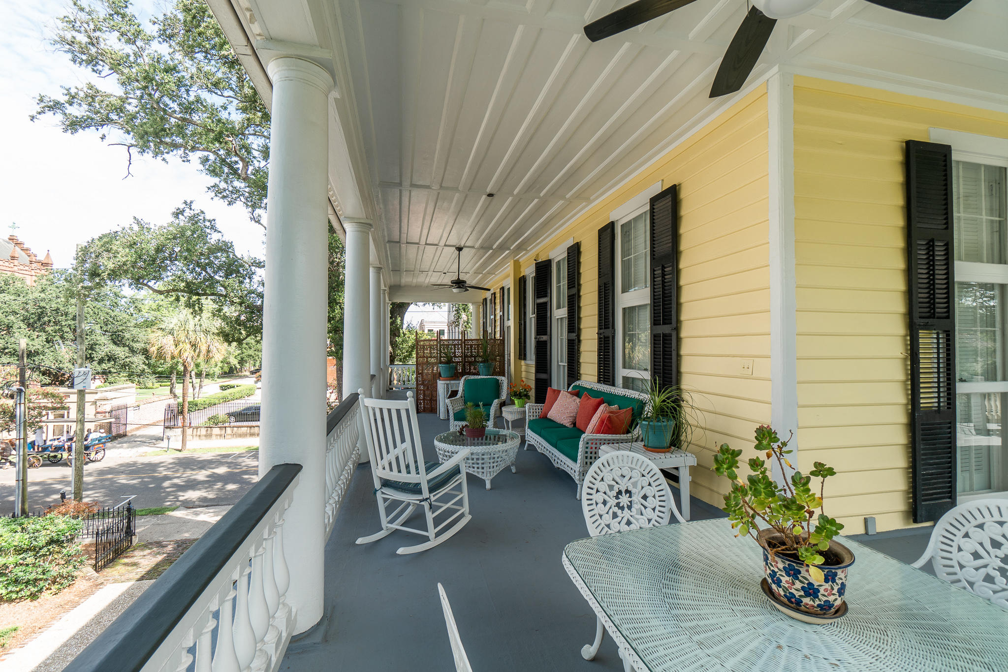 South of Broad Homes For Sale - 117 Broad, Charleston, SC - 1