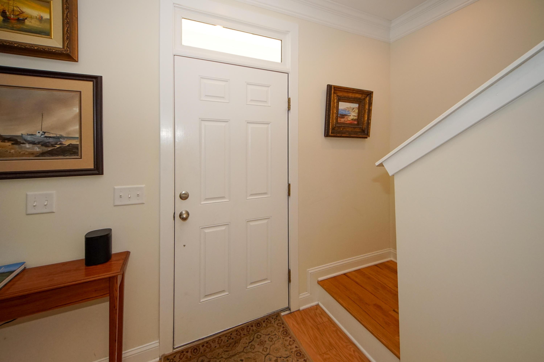 Carolina Terrace Homes For Sale - 8 Apollo, Charleston, SC - 12