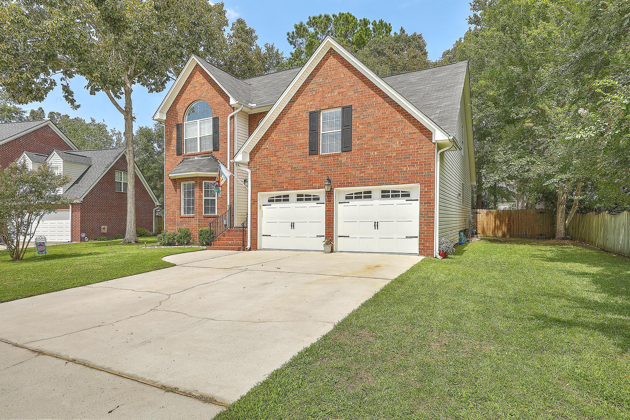 Crowfield Plantation Homes For Sale - 102 Paige, Goose Creek, SC - 12