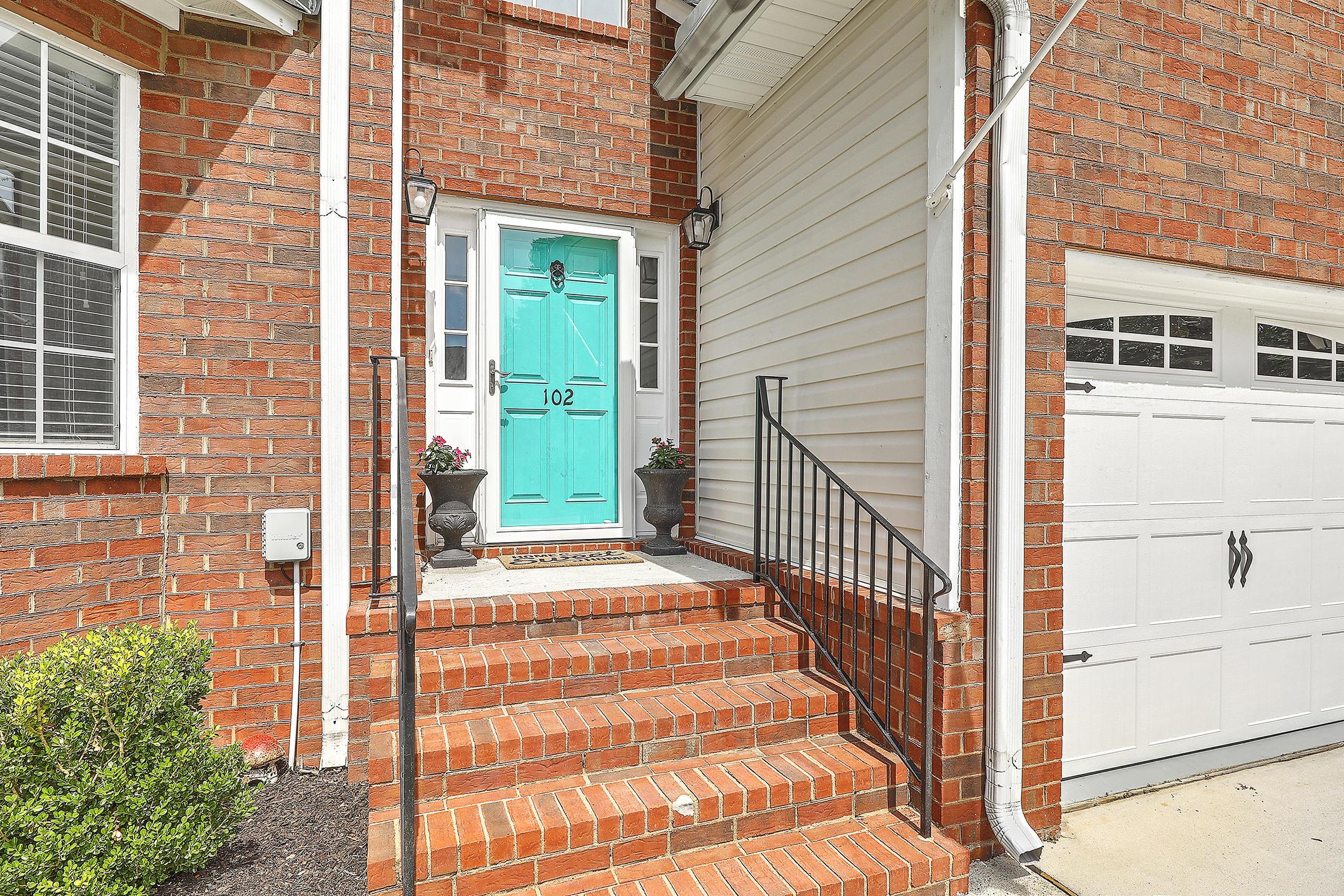 Crowfield Plantation Homes For Sale - 102 Paige, Goose Creek, SC - 13