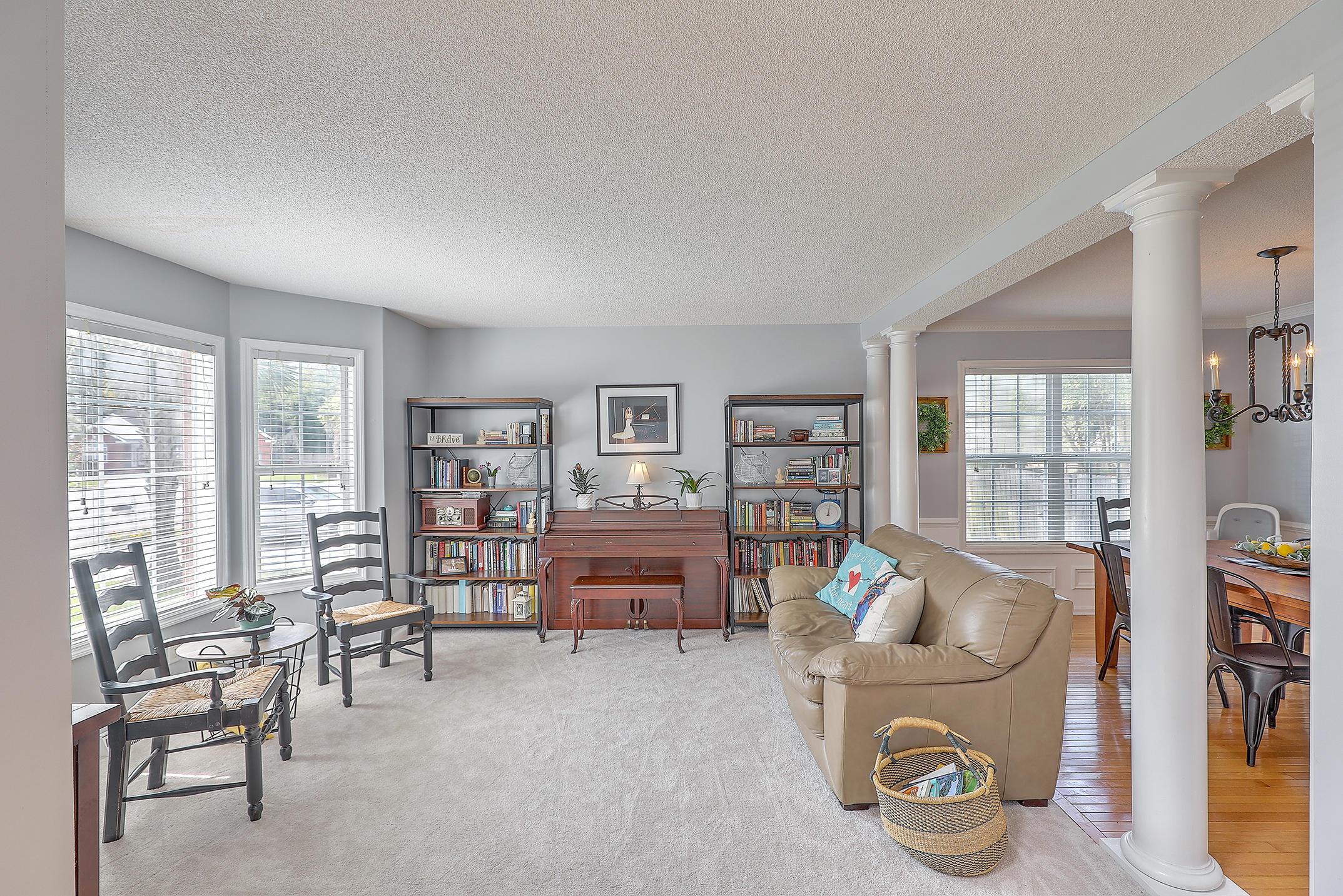 Crowfield Plantation Homes For Sale - 102 Paige, Goose Creek, SC - 53