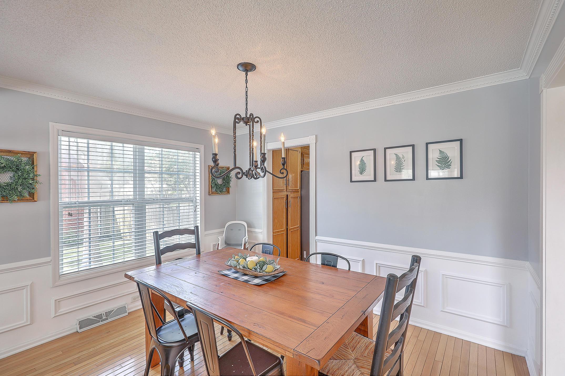Crowfield Plantation Homes For Sale - 102 Paige, Goose Creek, SC - 51