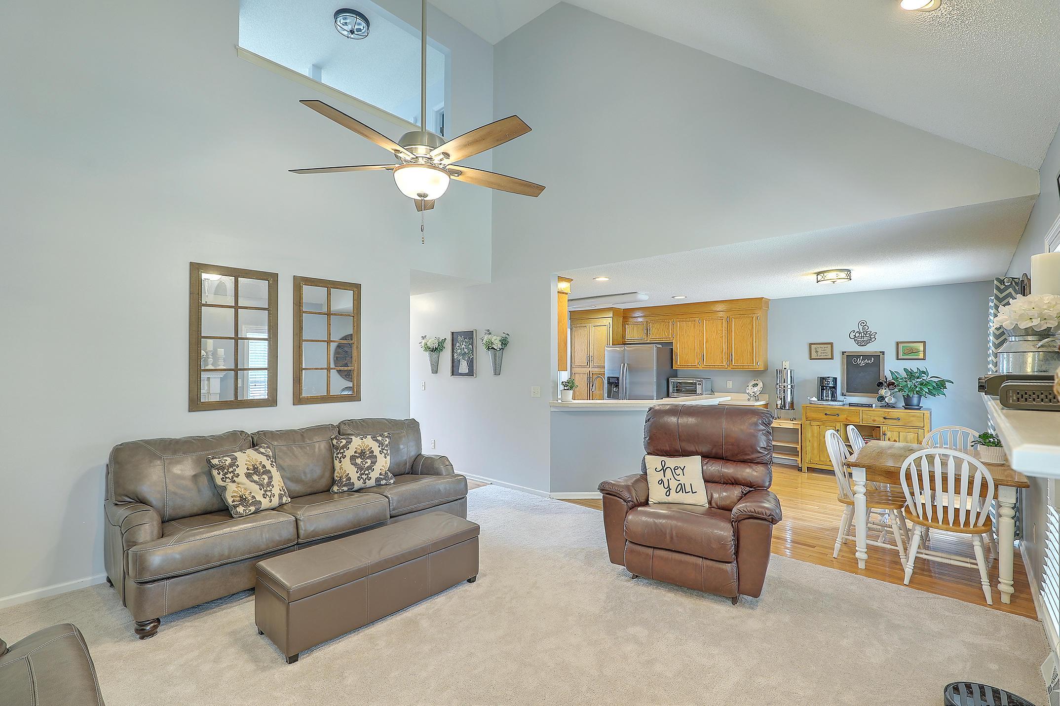 Crowfield Plantation Homes For Sale - 102 Paige, Goose Creek, SC - 42