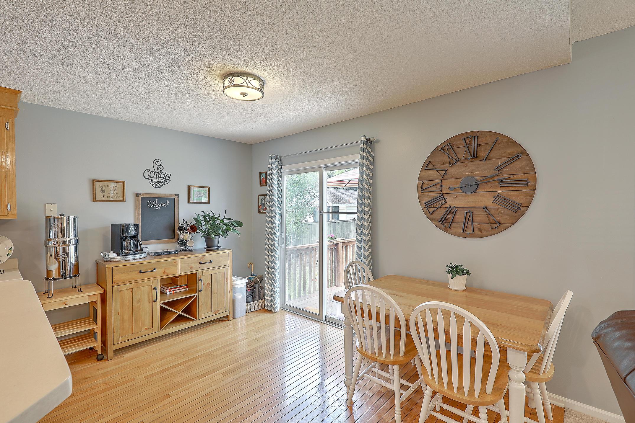 Crowfield Plantation Homes For Sale - 102 Paige, Goose Creek, SC - 43