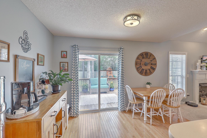 Crowfield Plantation Homes For Sale - 102 Paige, Goose Creek, SC - 44