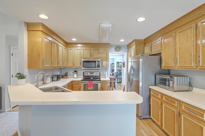Crowfield Plantation Homes For Sale - 102 Paige, Goose Creek, SC - 46