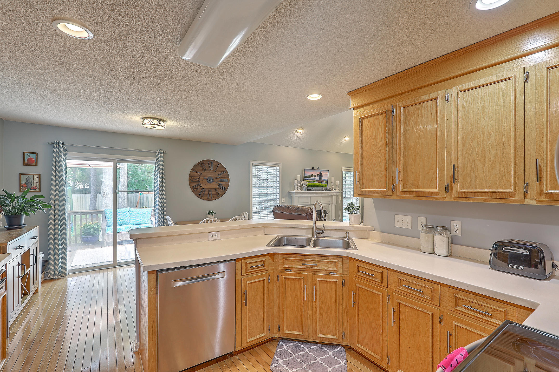 Crowfield Plantation Homes For Sale - 102 Paige, Goose Creek, SC - 38