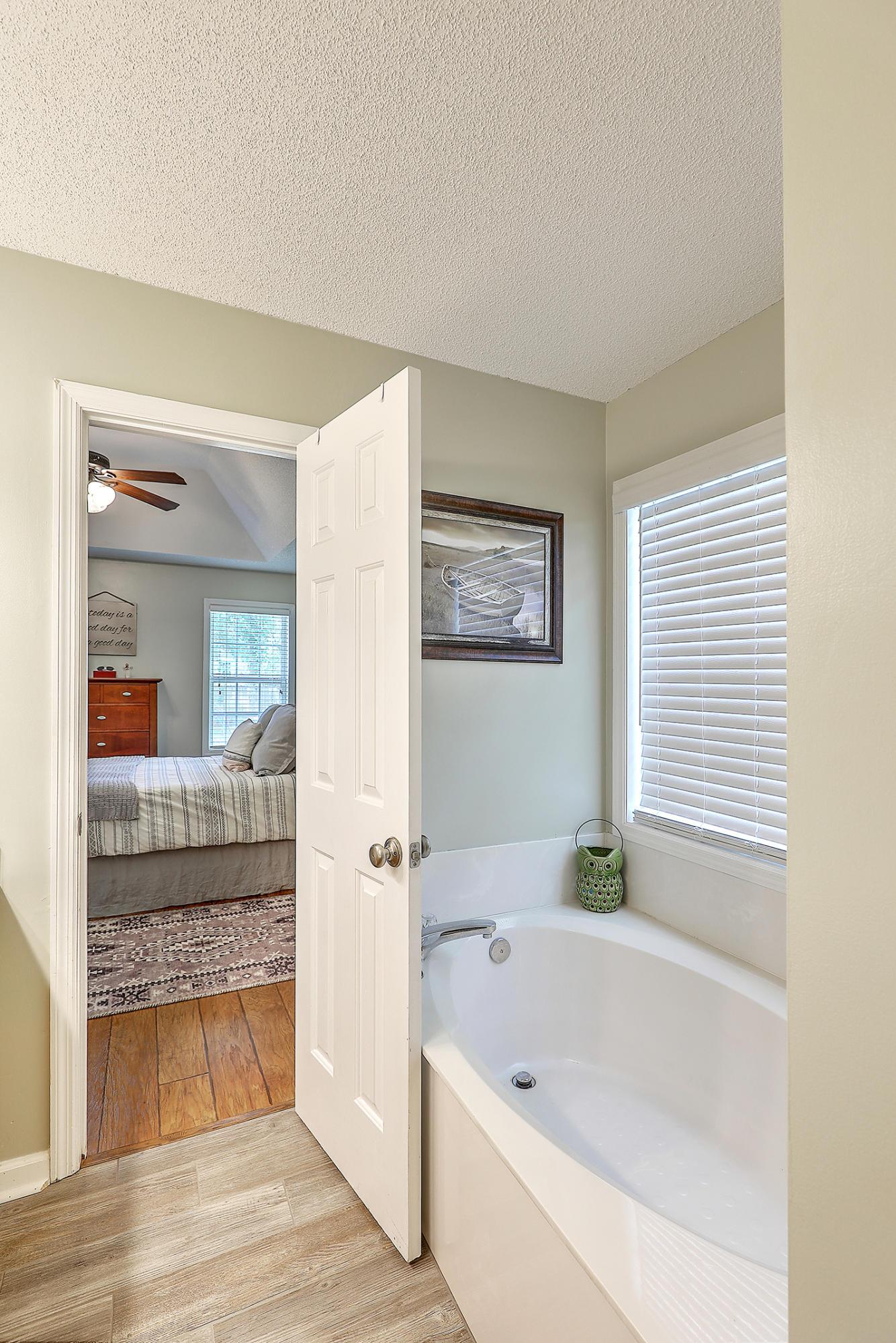 Crowfield Plantation Homes For Sale - 102 Paige, Goose Creek, SC - 31