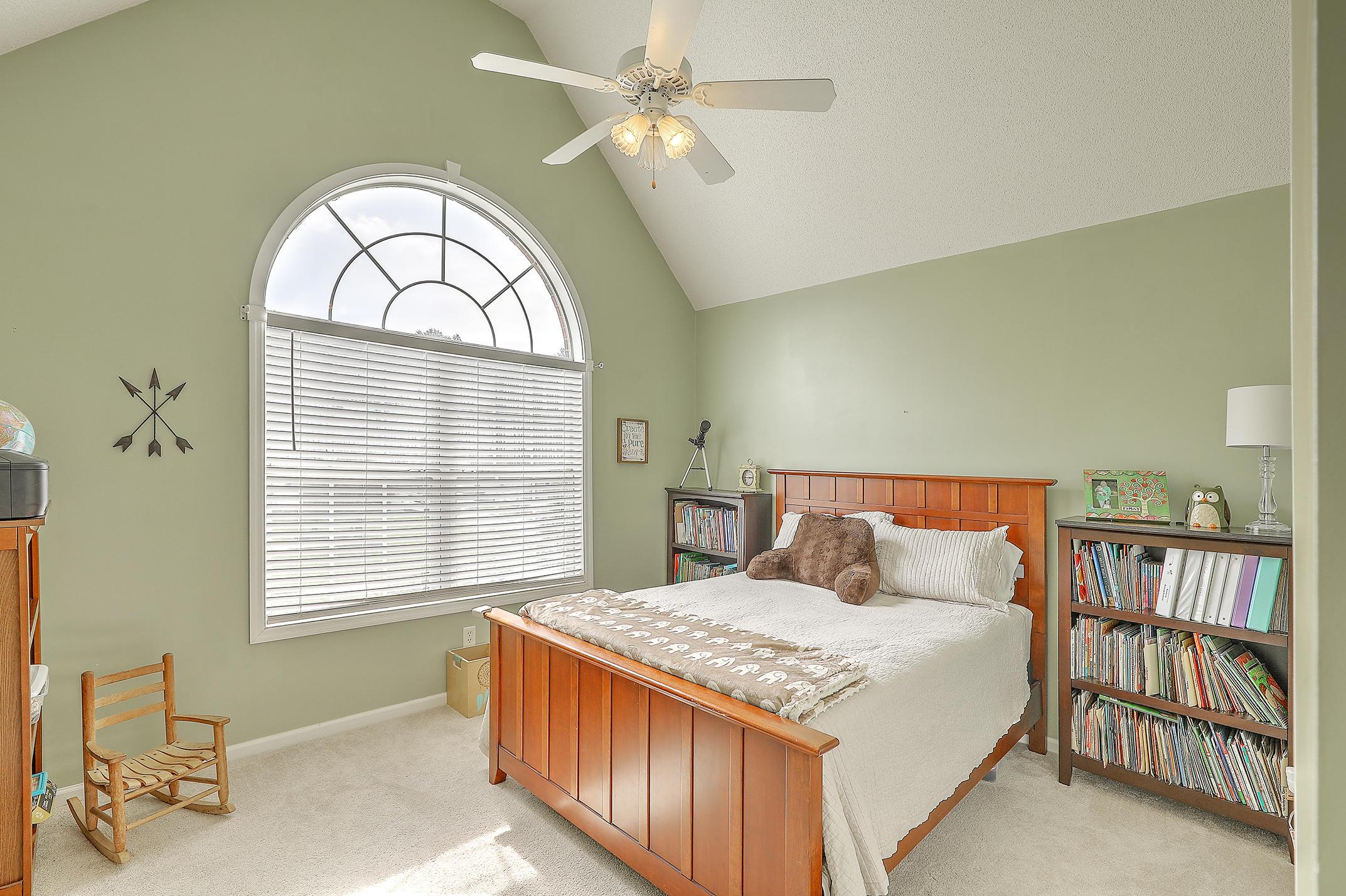 Crowfield Plantation Homes For Sale - 102 Paige, Goose Creek, SC - 27