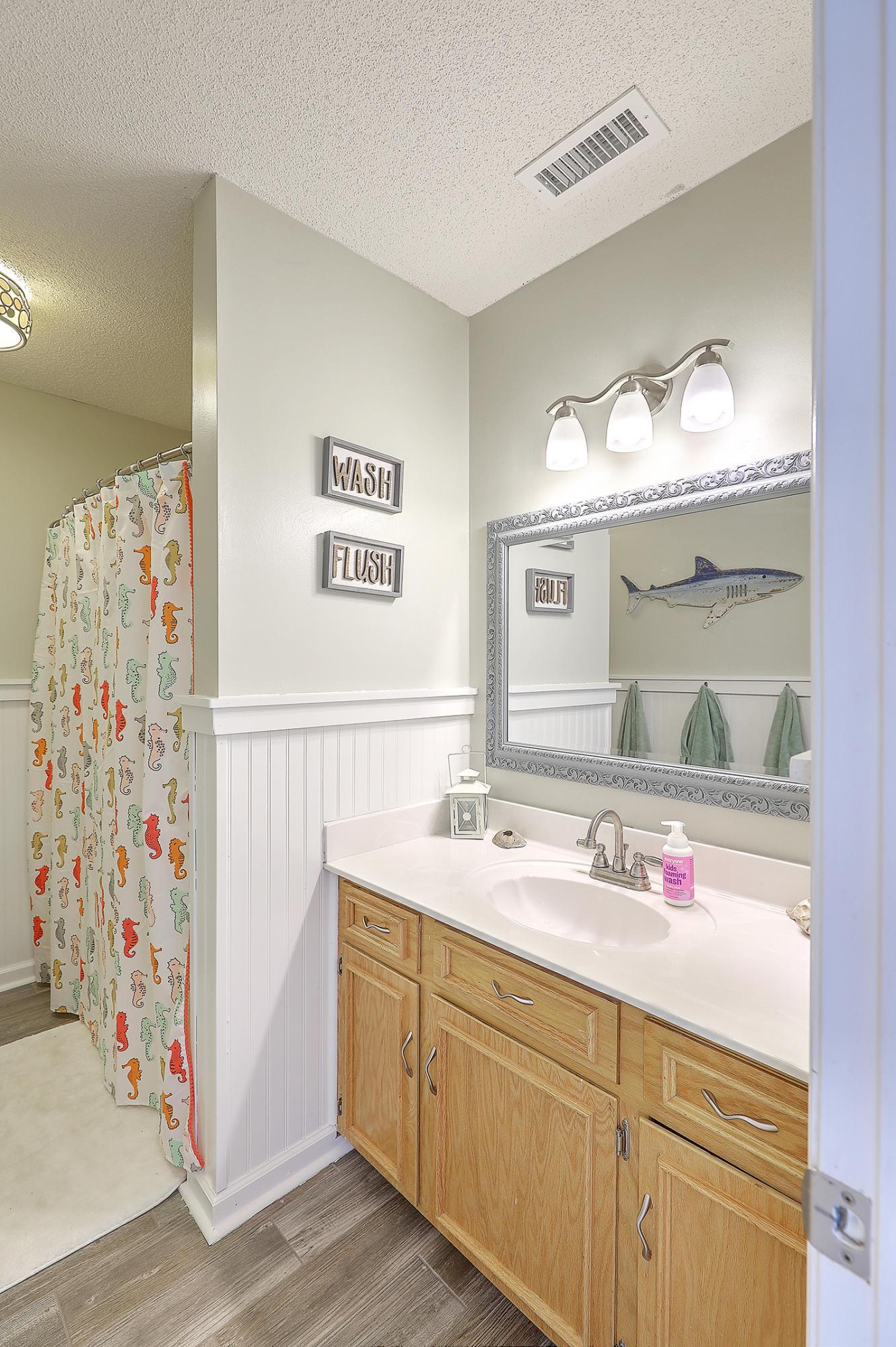 Crowfield Plantation Homes For Sale - 102 Paige, Goose Creek, SC - 25