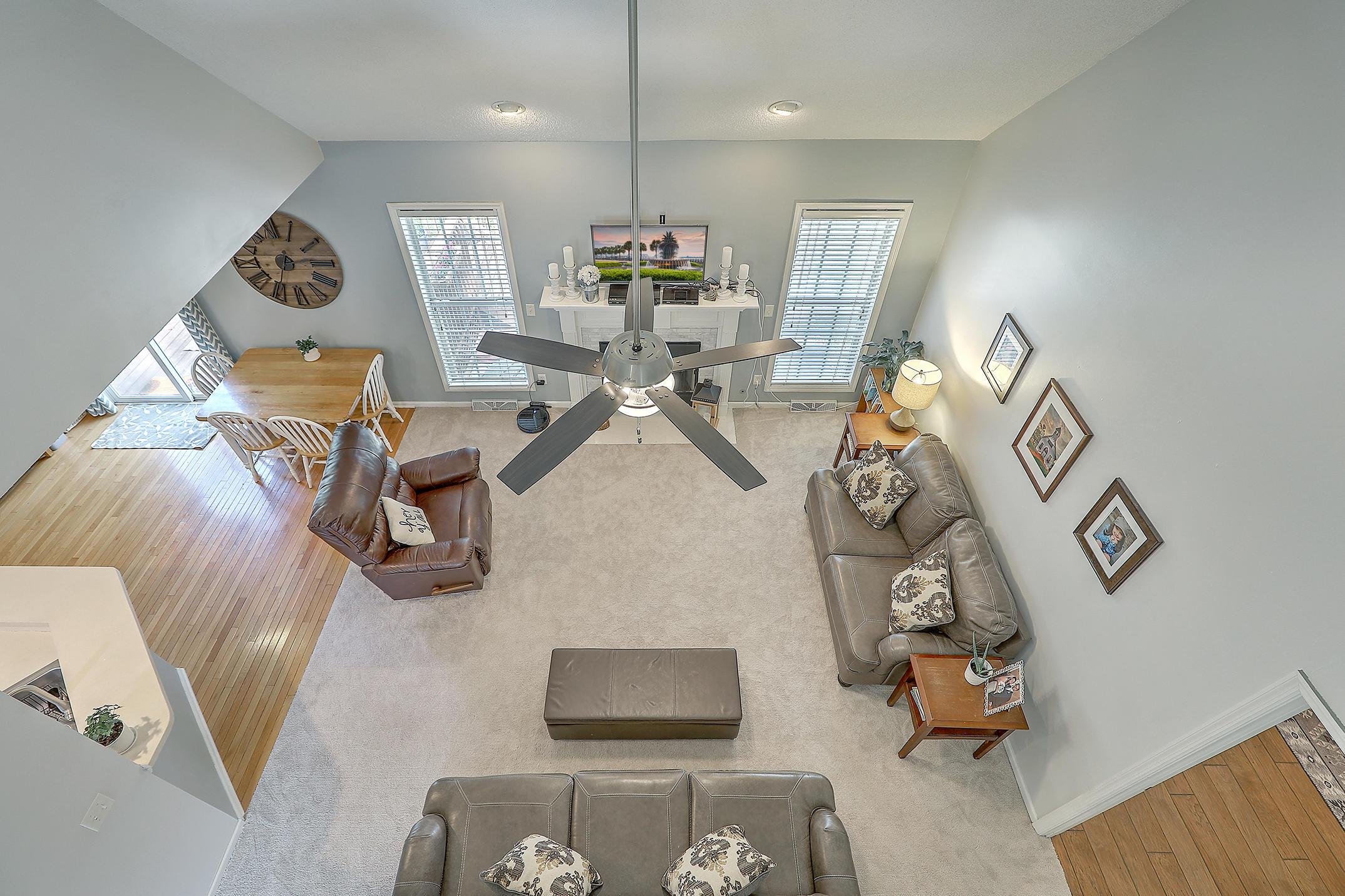 Crowfield Plantation Homes For Sale - 102 Paige, Goose Creek, SC - 28
