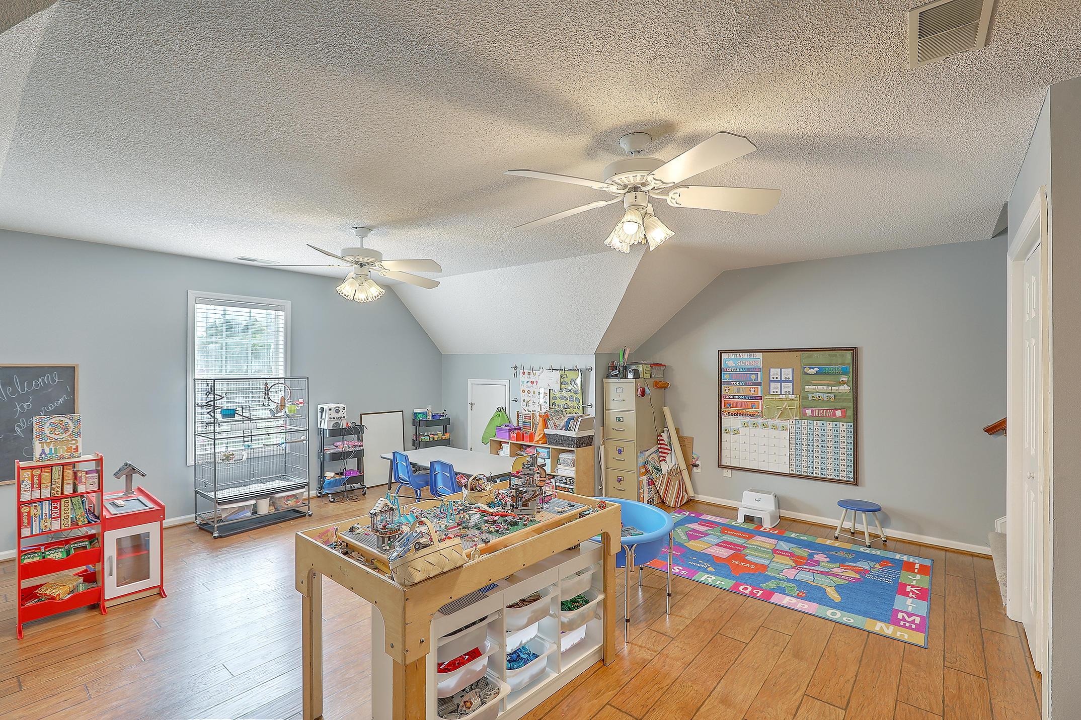Crowfield Plantation Homes For Sale - 102 Paige, Goose Creek, SC - 21