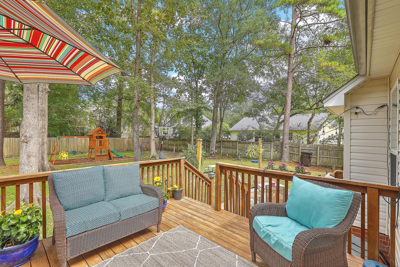 Crowfield Plantation Homes For Sale - 102 Paige, Goose Creek, SC - 20