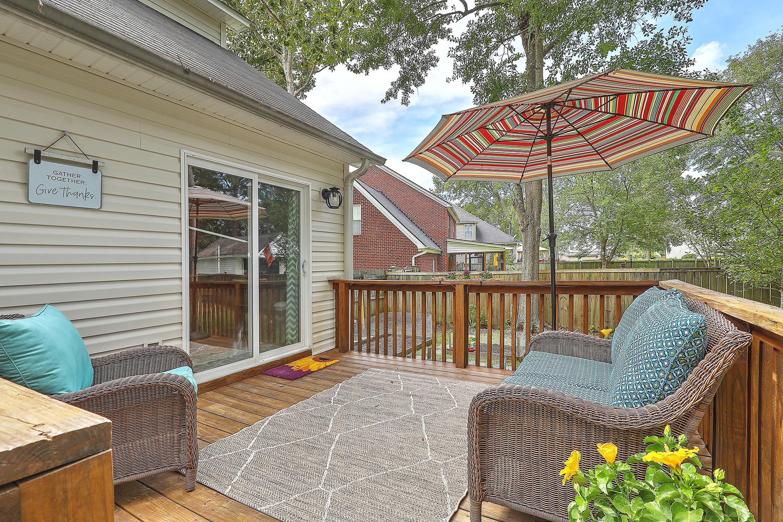 Crowfield Plantation Homes For Sale - 102 Paige, Goose Creek, SC - 19