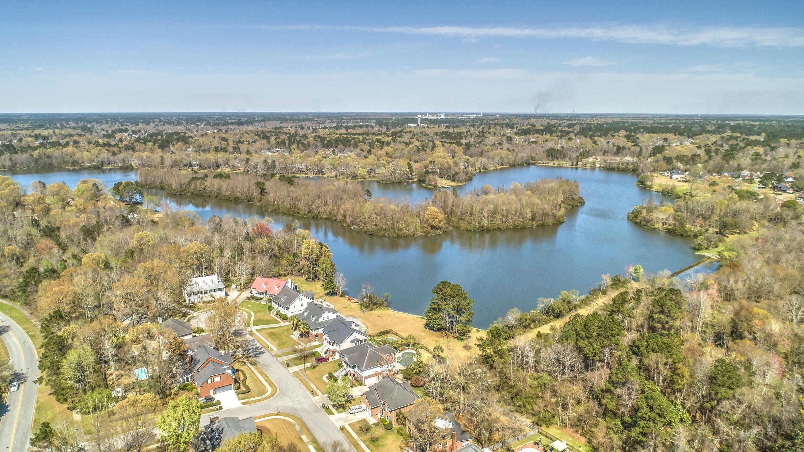 Crowfield Plantation Homes For Sale - 102 Paige, Goose Creek, SC - 11