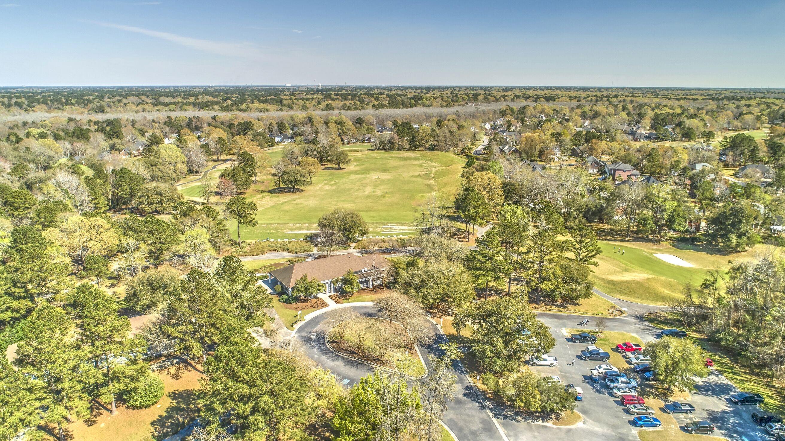 Crowfield Plantation Homes For Sale - 102 Paige, Goose Creek, SC - 8