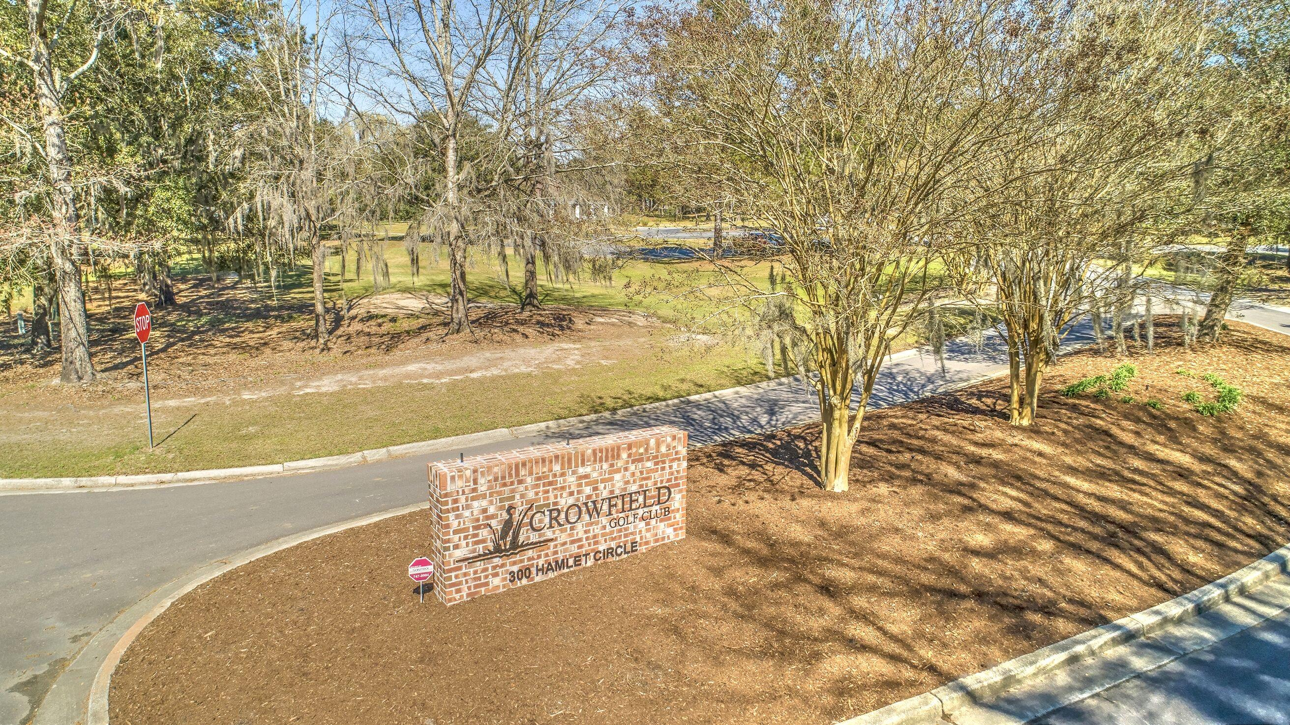 Crowfield Plantation Homes For Sale - 102 Paige, Goose Creek, SC - 7