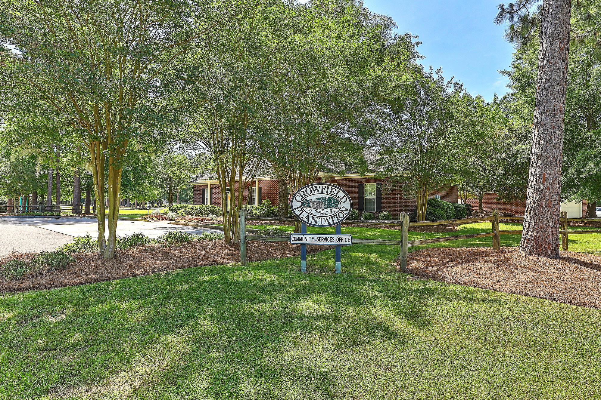 Crowfield Plantation Homes For Sale - 102 Paige, Goose Creek, SC - 6