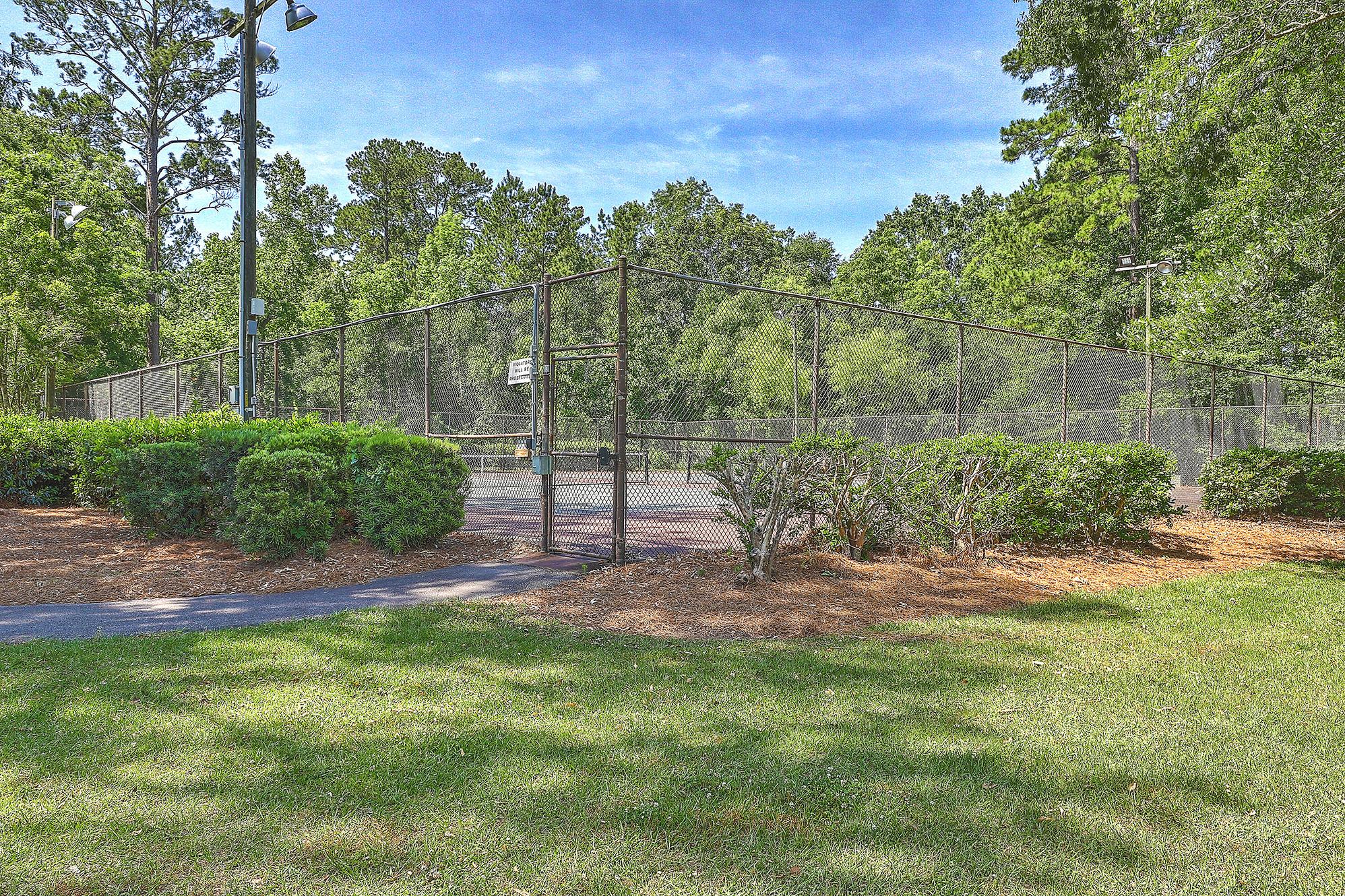 Crowfield Plantation Homes For Sale - 102 Paige, Goose Creek, SC - 4