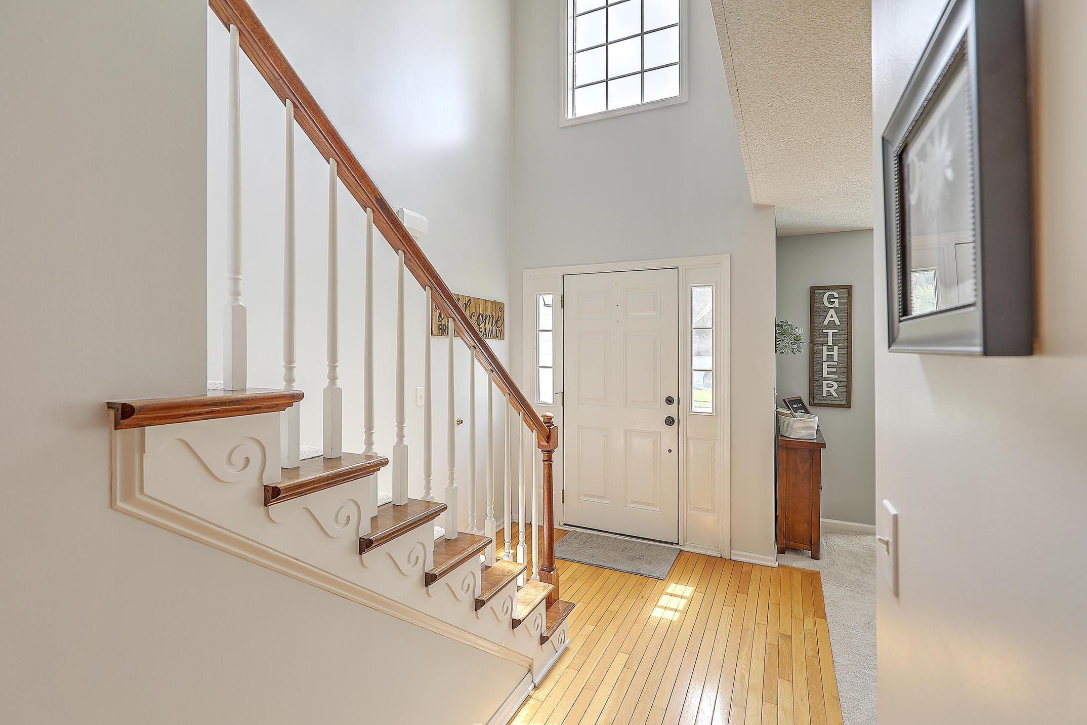 Crowfield Plantation Homes For Sale - 102 Paige, Goose Creek, SC - 55