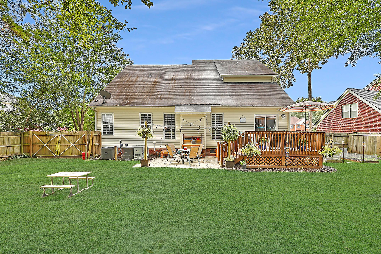 Crowfield Plantation Homes For Sale - 102 Paige, Goose Creek, SC - 16