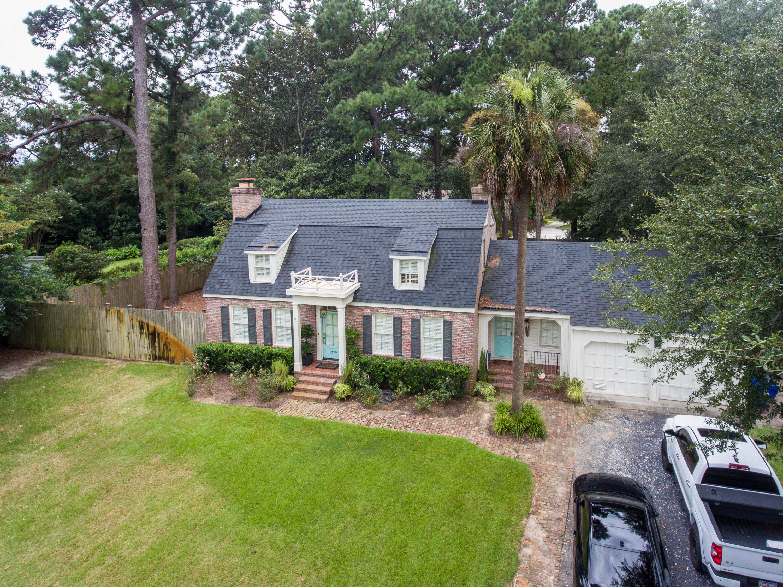Country Club II Homes For Sale - 1446 Burningtree, Charleston, SC - 31