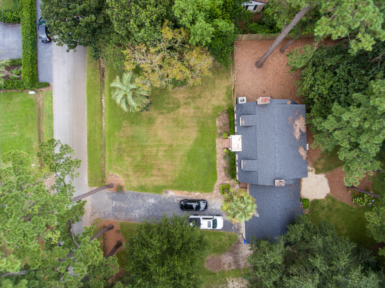 Country Club II Homes For Sale - 1446 Burningtree, Charleston, SC - 37