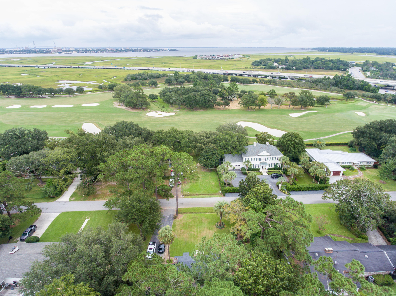 Country Club II Homes For Sale - 1446 Burningtree, Charleston, SC - 35