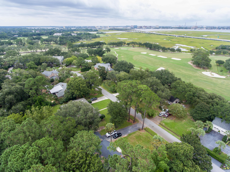 Country Club II Homes For Sale - 1446 Burningtree, Charleston, SC - 34