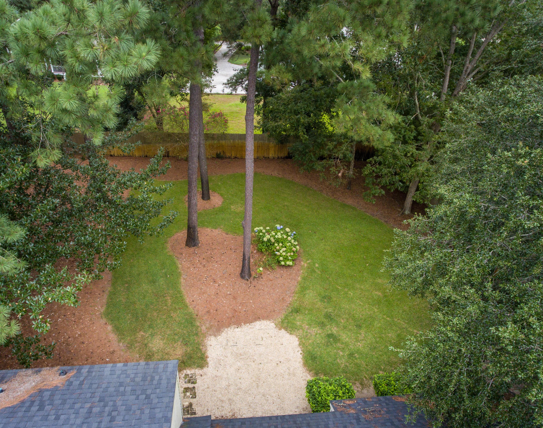 Country Club II Homes For Sale - 1446 Burningtree, Charleston, SC - 38