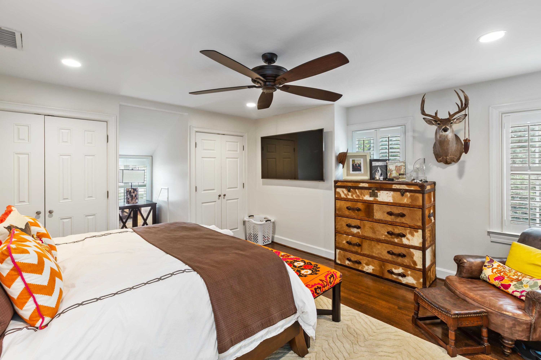 Country Club II Homes For Sale - 1446 Burningtree, Charleston, SC - 19