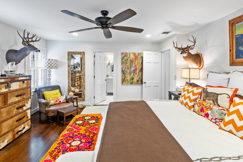 Country Club II Homes For Sale - 1446 Burningtree, Charleston, SC - 18